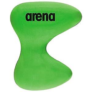 Arena Pullkick Pro Swim Kickboard