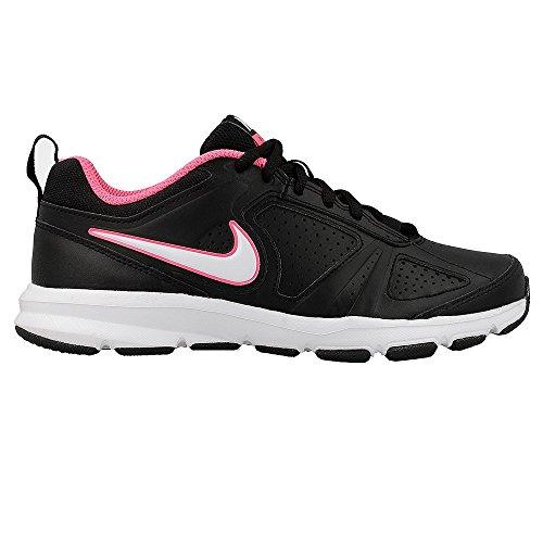 Nike Wmns Tlite Xi - 616696016 Bianco-nero-rosa
