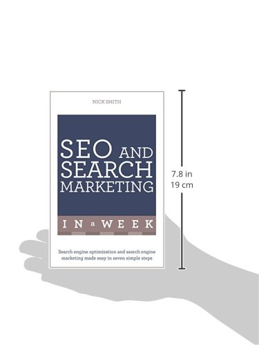 Successful-SEO-and-Search-Marketing-in-a-Week-Teach-Yourself-Teach-Yourself-In-a-Week