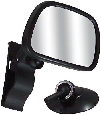 CIPA 49606 Dual View Baby Mirror