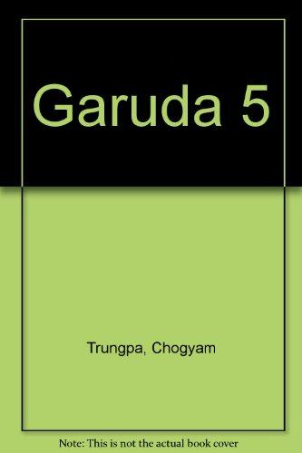 Garuda 5