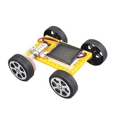 BBW steigt mit Toys aus