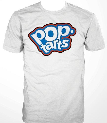 mens-funny-jokes-tshirts-pop-tarts-white-t-shirt-x-large