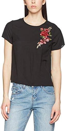 TALLA 40. New Look Camiseta para Mujer