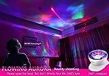 Aurora Night Light Projector Lights, Soaiy, 8