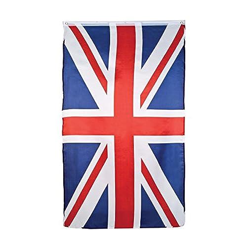 3ft X 5ft United Kingdom Flag