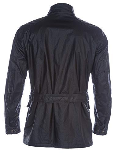 Belstaff Trialmaster In Jacket Black In Belstaff Trialmaster Black Belstaff Jacket Jacket Belstaff Black In Trialmaster Trialmaster H8R8wqY