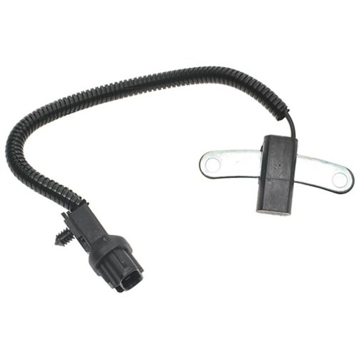(Original Engine Management 96126 Crankshaft Position Sensor)