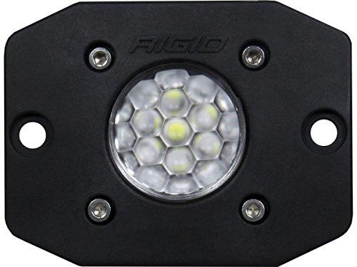 (Rigid Industries 20631 Lighting)