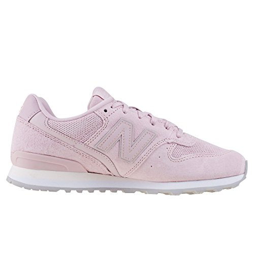 New Balance WR996 Wpp WR996WPP, Basket Rose