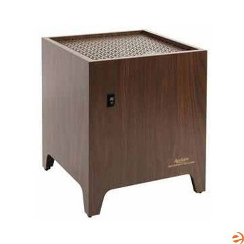 Aprilaire 2275 Portable High Efficiency Air Cleaner Review
