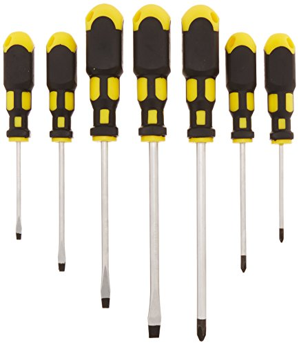 Screwdriver Magnetic Screwdrivers Great Addition