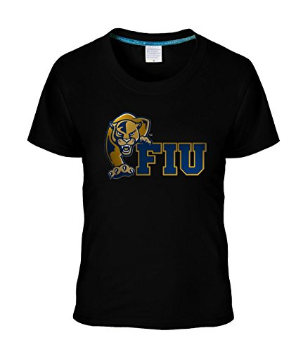 ENINCE Women fiu Short sleeve - Orleans At Shopping New