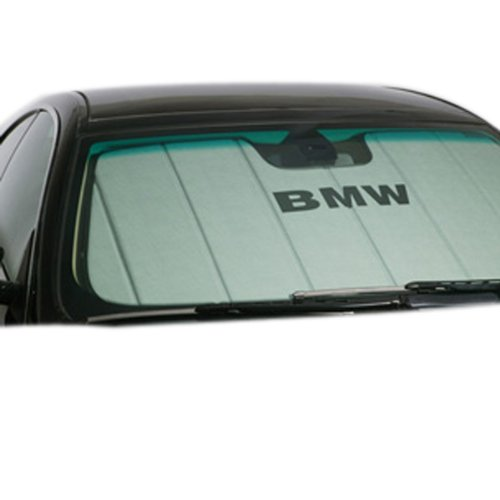 BMW UV Sunshade 645 650 M6 Coupe & Convertible (2004-2010)