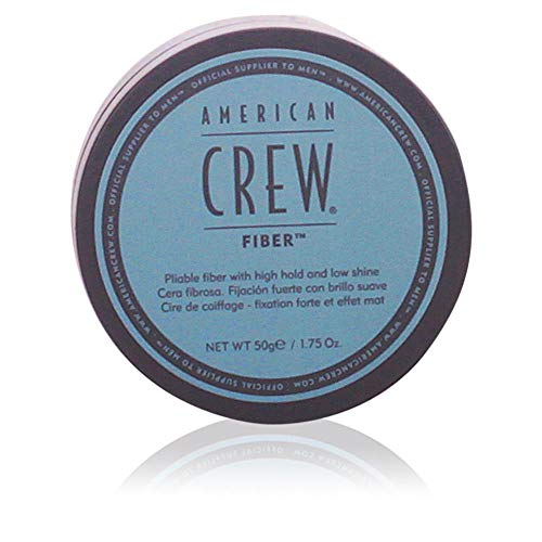 Hair Sculpting Lotion - American Crew Fiber, 1.75 Oz, Pack of 1