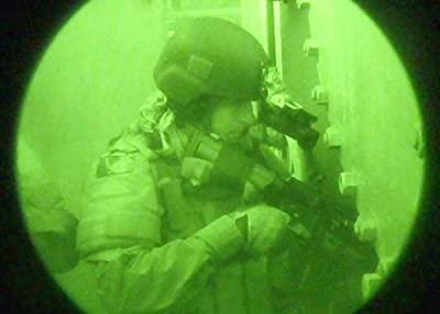 PVS-7 3P - Night Vision Goggle Gen 3 High-Performance Thin-Filmed Auto-Gated IIT from Armasight :: Night Vision :: Night Vision Online :: Infrared Night Vision :: Night Vision Goggles :: Night Vision Scope