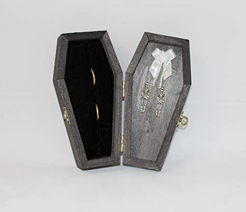 gothic box - 4