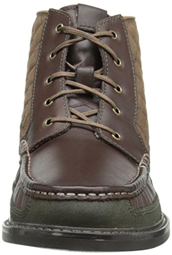 Cole Haan Pinch Campus Boot Winter Boot