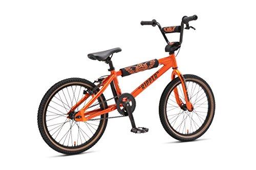 SE Bikes Ripper BMX Bike, Metallic Copper