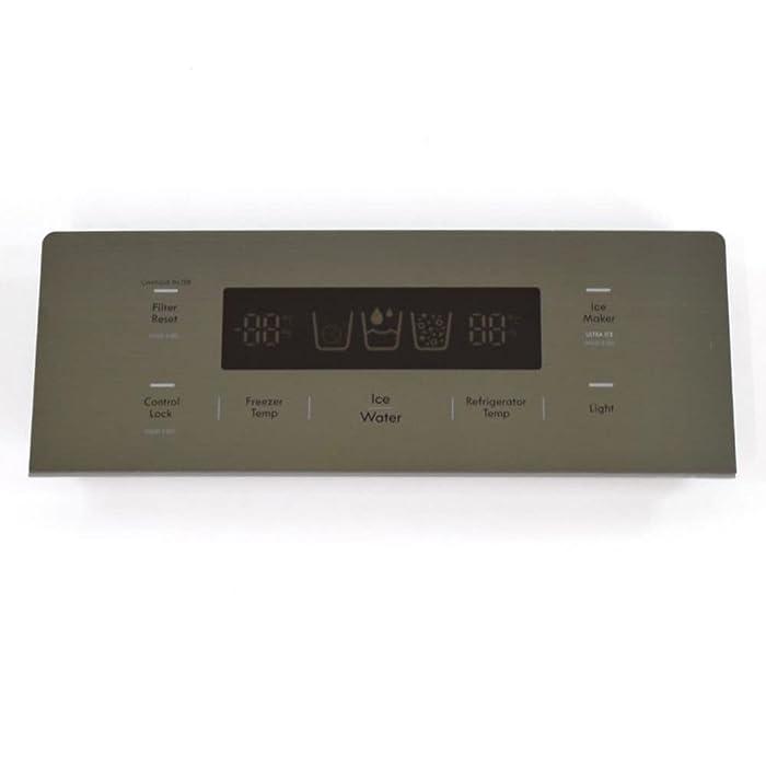 The Best Refrigerator Probe Bluetooth