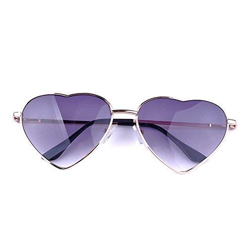Classic femme 1980 NINGSANJIN pour Men soleil Lens Lunettes de Browline Polarized C Retro xPwXfpq
