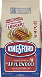 Kingsford Products TV207587 Apple Charcoal Starter, 14.6 lb