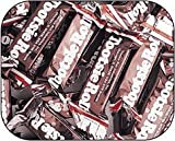 Fun Size Tootsie Rolls Candy Packs [100CT Bag]