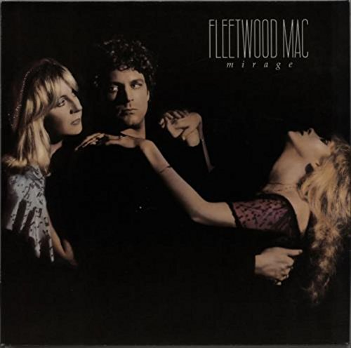 fleetwood foxes - 2