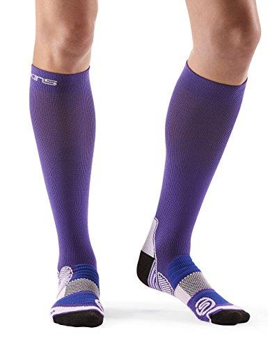 SKINS Essentials A400 Compression Socks