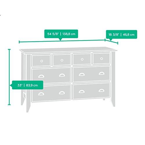 Sauder-Shoal-Creek-Dresser