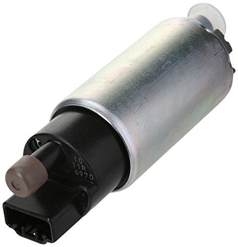 Denso 950-0103 Fuel