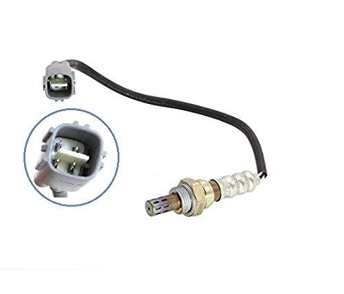 toyota avalon oxygen sensor - 4