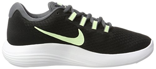De Zapatillas Multicolor white Grey Volt Para Running black Lunarconverge barely Nike Mujer dark FU5wxqE44