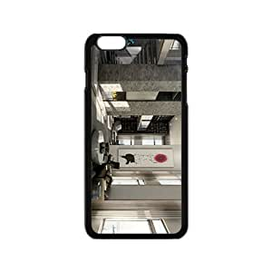 Interior Design Room Hight Quality Case for Iphone 6