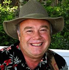 Joe Scruggs