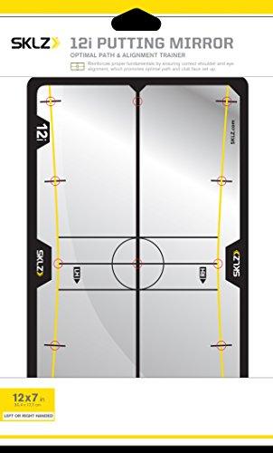 SKLZ-Putting-Mirror-Alignment-Training-Mirror