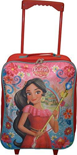 Disney Elena Avalor 15