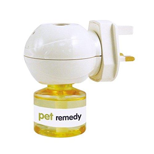 (Pet Remedy Diffuser)
