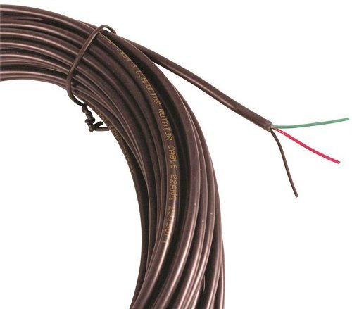 V Ant Rotator Wire 75ft