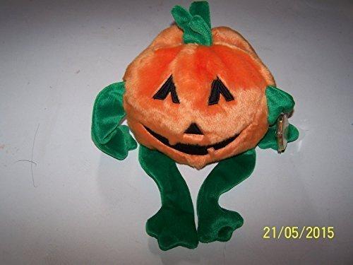Ty Ty Ty Beanie Buddies Pumpkin - Pumpkin by Ty, Inc. by Beanie Buddies 9b25d4
