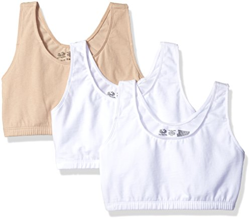 fruit-of-the-loom-womens-built-up-sports-bra-36-pack-of-3
