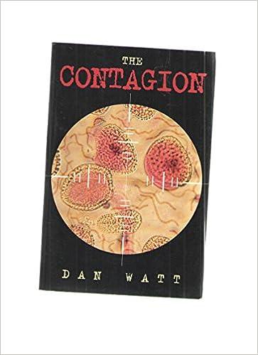 The Contagion