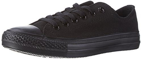 converse-chuck-taylor-all-star-ox-sneakers