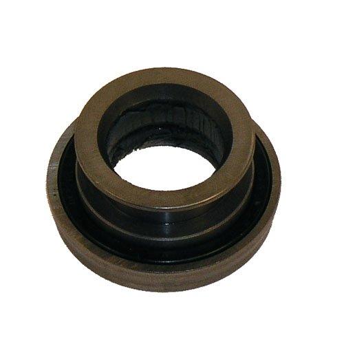 Ram Clutches 488 Mechanical Release Bearing