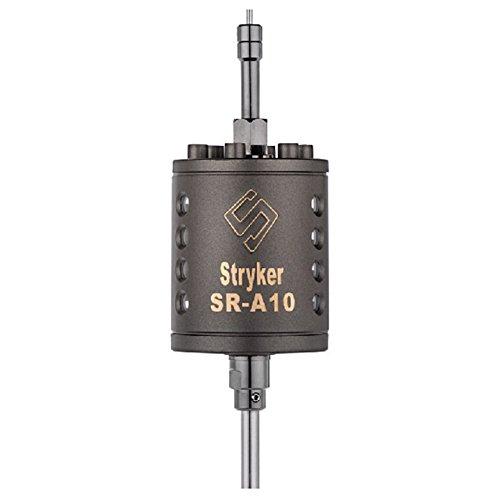 Stryker SRA10 10 Meter Mirror Mount Antenna by Stryker