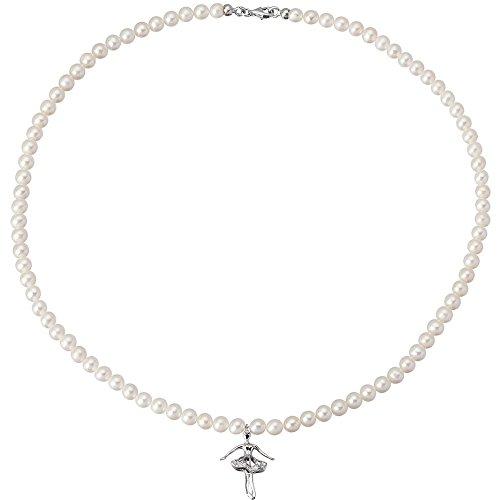 Collier Femme Bijoux Tutu Silver Casual Cod. Tu 066