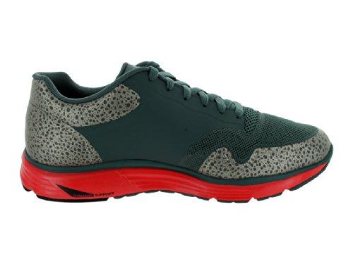 smoke Nike Cortez Hasta De Classic Gymnastique Chaussures sunburst granite Femme zgzTqwa