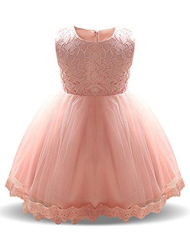 NNJXD Flower Princess Wedding Toddler product image