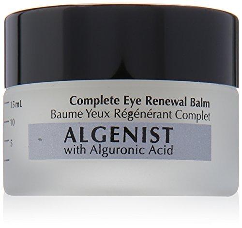 Algenist Complete Eye Renewal Balm, 0.5 oz