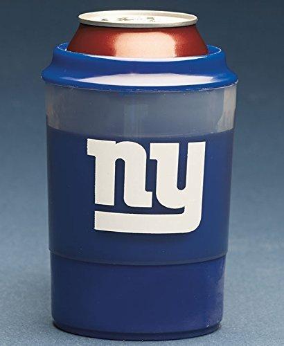 NFL apta para congelador latas vacaciones regalo Navidad invierno ...